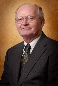 John Regier