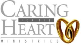 Caring for the Heart Ministries